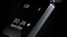 Google โชว์นาฬิกาข้อมือ Android Wear