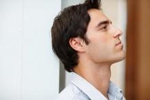 5 วิธีในการปรับอารมณ์แบบเร่งด่วน