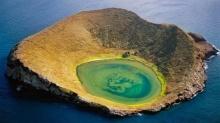 ท่องหมู่เกาะกาลาปาโกส หมู่เกาะสวรรค์กลางมหาสมุทรแปซิฟิก
