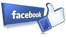 Facebook iOS อัพเดต: บันทึกโพสต์ขณะไม่ได้ต่ออินเทอร์เน็ตได้
