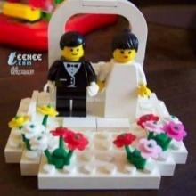 10 บุคลิกหญิงที่ชายอยากขอแต่งงาน