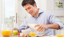 ผลเสียของการไม่ทานอาหารเช้าที่ไม่น่าเชื่อ!