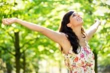 10 วิธีคลายความเหนื่อยล้า แล้วปลุกพลังกลับมาอีกครั้ง