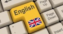 5 เว็บสุดเจ๋ง ช่วยอัพสกิลภาษาอังกฤษ