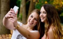 ข้อเสียที่เกิดขึ้น จากพฤติกรรม Selfie