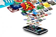 10 Apps ที่ใครไม่โหลดถือว่าพลาด!!