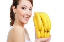 ผมสุขภาพดีเรื่องกล้วยๆ