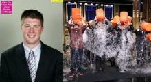 คอรีย์ กริฟฟิน ผู้ร่วมบุกเบิก Ice Bucket Challenge เสียชีวิตแล้ว