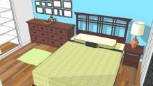 10 ความลับในห้องนอนชายวัยรุ่น