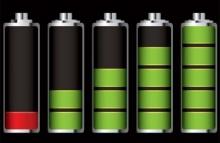 7 วิธีชาร์จโทรศัพท์มือถือและแท็บเล็ตให้แบตเต็มเร็วขึ้นกว่าเดิม
