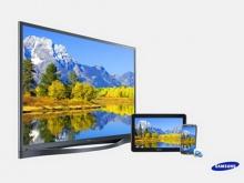 ขยายความบันเทิงให้เต็มจอ มันส์จุใจกับภาพจาก Smartphone/Tablet บนทีวี!