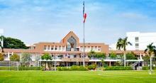 10 อันดับโรงเรียนนาานาชาติ ค่าเทอมแพง ที่สุดในเมืองไทย