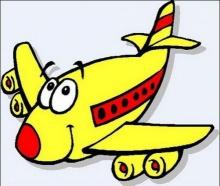 10 อันดับพฤติกรรมน่ารำคาญใจบนเครื่องบิน