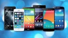 เหตุลผลที่ไม่ควรซื้อมือถือสมาร์ทโฟนแท็บเล็ต ราคาถูก (จนเกินไป)
