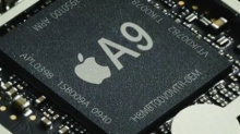 Apple ให้ Samsung ผลิตชิปเซ็ต A9 ของ iPhone, iPad รุ่นต่อไป!