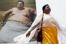 10 ประเทศที่มีคนอ้วนมากที่สุดในโลก