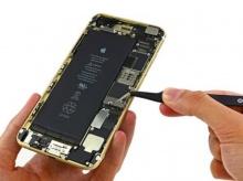 แรงกว่าเดิม!! iPhone 6S มาพร้อมแรม 2GB แบบ LPDDR4