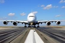 10 ความลับ บนเครื่องบินที่คุณไม่เคยรู้!!!