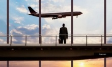 """สุดอึ้ง! สายการบินจ้าง """"แอร์โฮสเตส"""" นอนกับ """"นักบิน"""""""