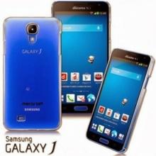 Samsung เปิดตัว Galaxy J1 แอนดรอยด์โฟนรุ่นแรกของตระกูล J แล้ว!