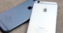 วิธีลบไฟล์ other และไฟล์ที่ไม่ต้องการออกจาก iPhone และ iPad