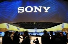 Sony เตรียมโล๊ะพนักงาน 1,000 คน หลังยอดขายสมาร์ทโฟนตกต่ำ