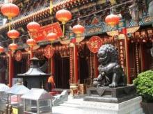 3 วัดฮิต สำหรับไหว้พระขอพรรับตรุษจีนปีแพะ!!
