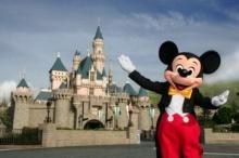 รู้ยัง? Disneyland และ Universal จะเข้ามาเปิดในไทยแล้ว