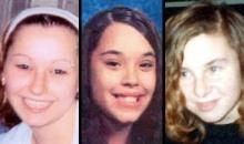 ขุดตำนาน!! นักโทษ 1,000 ปี ลักพาตัวเด็กหญิง 3 คน กว่า 10ปี!!
