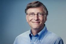 """อันดับมหาเศรษฐี """"Bill Gates"""" รวยที่สุดในโลก! พี่ไทยก็มีนะ!!"""