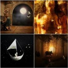 10 เรื่องจริงเกี่ยวกับ ความฝัน ที่คุณอาจไม่รู้!