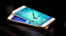 ฟันธง Galaxy S6 ปีนี้ขายได้ 50 ล้านเครื่อง!!