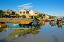 10 สุดยอดสถานที่ท่องเที่ยวยอดฮิตในอาเซียน