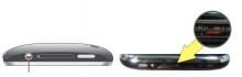 iPhone 6 ที่ใช้อยู่ ชื้นหรือไม่? มาดูวิธีตรวจวัดแถบความชื้นบน iPhone แต่ละรุ่นกันดีกว่า