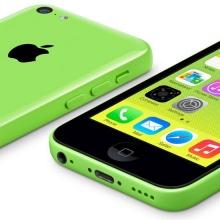 หลุดแล้ว! สเปค ราคา iPhone 6C (ไอโฟน 6C) เริ่มมีเค้า เมื่อแหล่งข่าวเผย แอปเปิล สั่งผลิตหน้าจอ 4 นิ้ว คาดเป็น iPhone 6C