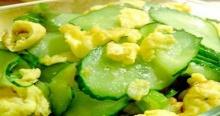ได้ผลจริง! แค่กินแตงกวาและไข่ สามารถลดน้ำหนัก 5 กิโลภายใน 7 วัน ใครอยากจะลดน้ำหนักรีบมาดูเลย