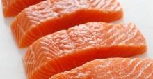 5 สุดยอด!อาหารทะเล ที่ดีต่อสุขภาพ ไม่ต้องกลัวคอเลสเตอรอล