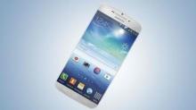 หลุดสเปก Samsung Galaxy S6 Mini บนโปรแกรมทดสอบ GFXBench !!!