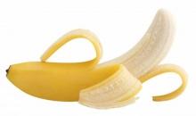 13 ประโยชน์ดีๆจากกล้วยที่จะทำให้คุณอยากทานกล้วยทุกวันเลย
