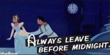 10 ข้อคำแนะนำดีๆ สำหรับกิจกรรมบนเตียงจากการ์ตูน Walt Disney