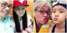 รักแท้ ไม่จำกัดวัย! 'ครูเพลง'ไต้หวันวัย 58 เตรียมวิวาห์สาว 18 หลังคบมาตั้งแต่ 16