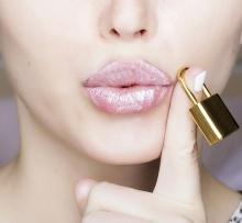 ความลับบางอย่างที่ผู้หญิงมักเก็บเงียบไว้และไม่กล้าบอกให้สามีรู้