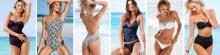 เมื่อชุดว่ายน้ำของ Victoria's Secret ถูกใส่โดยผู้หญิงธรรมดาทั่วไป