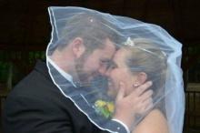 ผู้ชายคนนี้ วางแผน จะแต่งงานเป็นครั้งที่สอง หลังจากที่ภรรยาของเขา...
