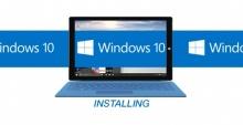 Windows 10 จะไม่สามารถปิด Auto updates ได้