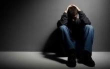 สายอาชีพที่เสี่ยงต่อภาวะโรคซึมเศร้า….และการฆ่าตัวตาย