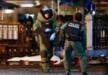 นี่คืออีก1มุมมองของต่างชาติต่อ'คนไทย'ในเหตุการณ์ 'ระเบิดราชประสงค์' ..