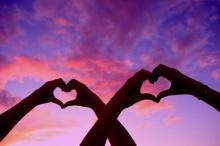 ถ้าคุณรักใครสักคน...แต่เขาไม่ได้มีใจให้คุณ คุณจะเลือกอะไร...