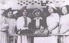 ย้อนอดีตไปดู การแต่งกาย ชาย – หญิง  ในยุค 'มาลานำไทย'!