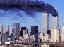 ย้อนรำลึก 14 ปี เหตุการณ์ก่อวินาศกรรมตึกเวิลด์เทรดเซ็นเตอร์